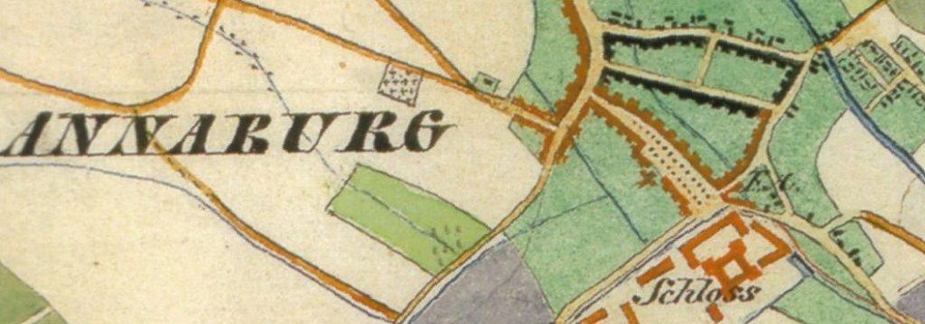 annaburg1847-zeilenbild