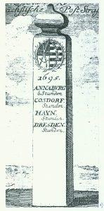 Wegsaeule1695