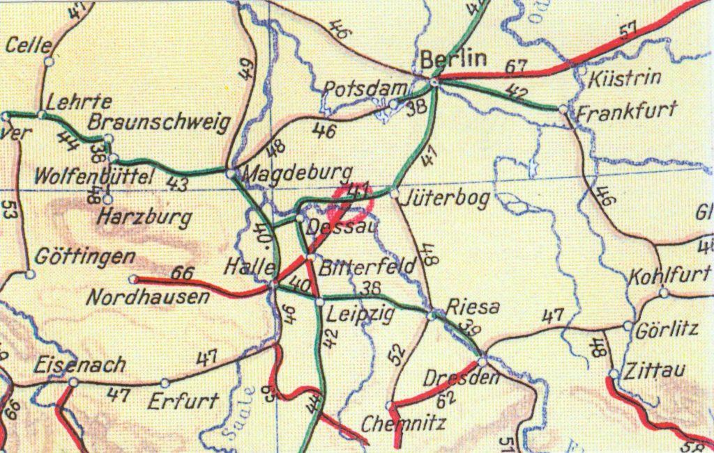 bild17_eisenbahnnetz1852