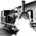 dampflokomotive_laurasw