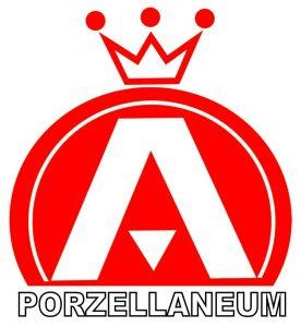 logo-porzellaneum