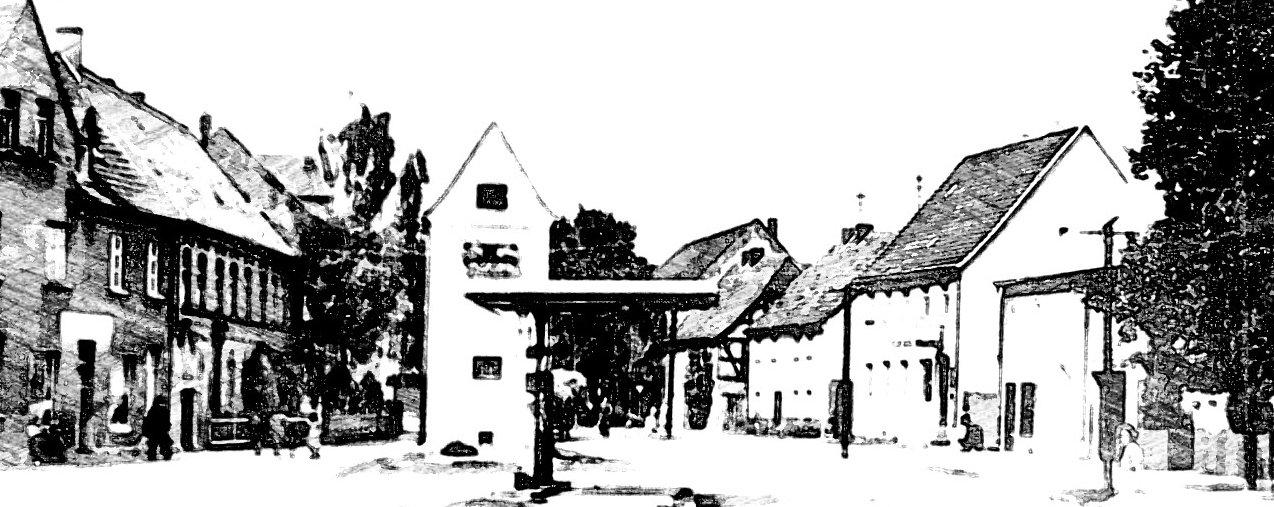 markttankstelle