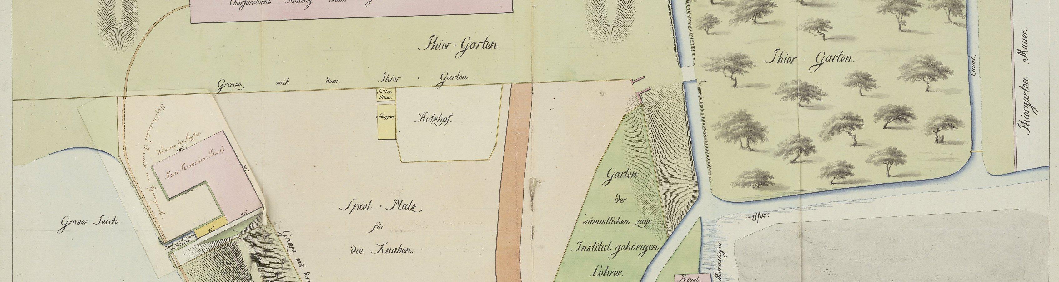 spielplatz-um-1800