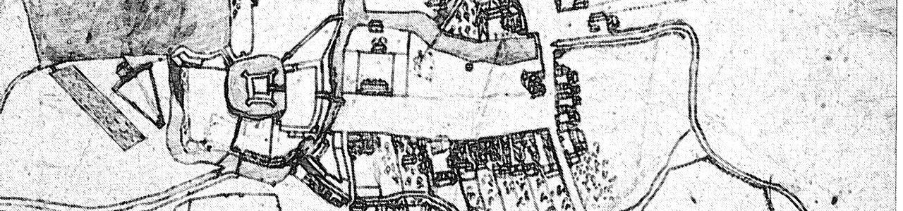 Annaburg 1586